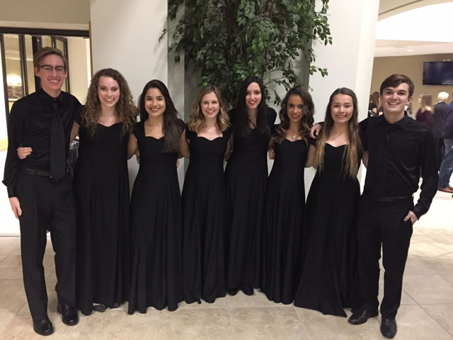 All+Region+Choir