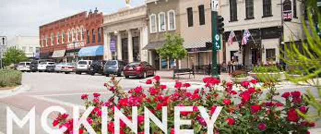 Community+Events+in+Mckinney