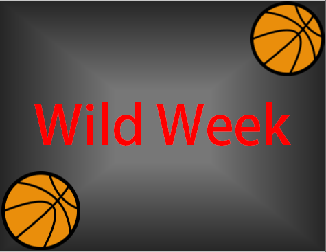 Wild Week