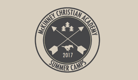 MCA Summer Camps