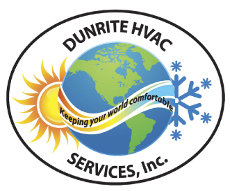 Need a new HVAC system?