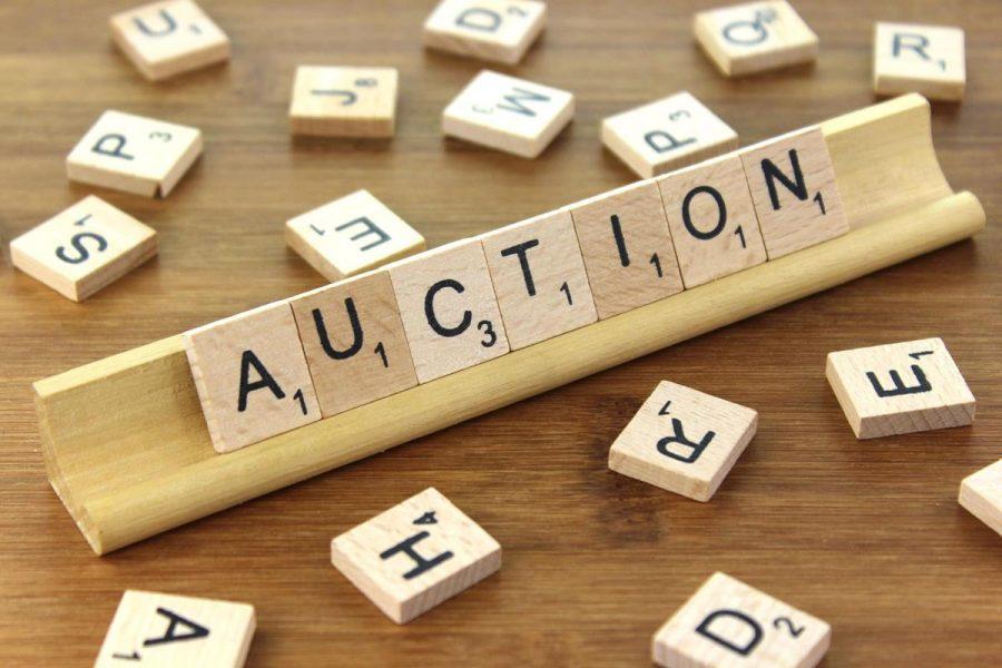 MCA+Online+Auction