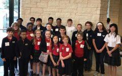 ACSI Math Olympics