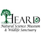 Heard Natural Science Museum and Wildlife Sanctuary