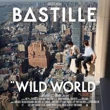 Bastille concert