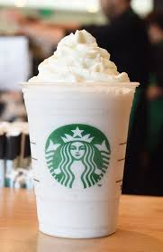 Ever tried Starbucks Secret Menu?
