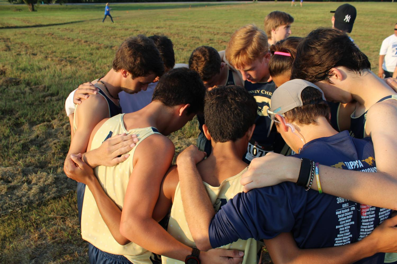 Boys+Pray