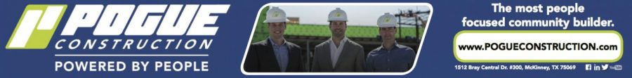 Pogue Construction_Footer Banner AD