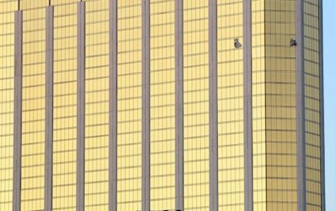 Compassion and the Las Vegas Attack