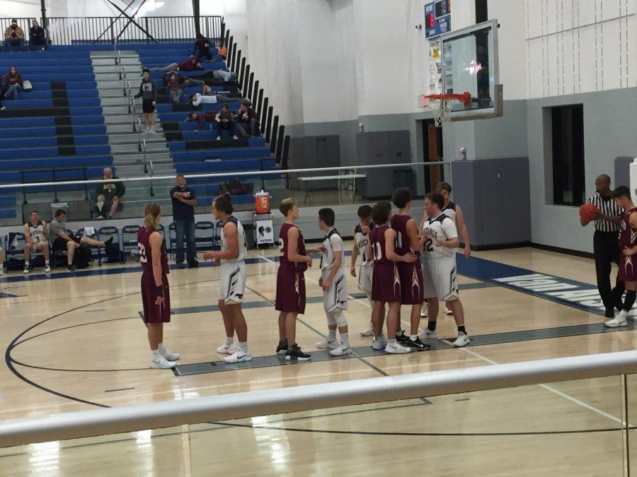 Varsity+boys+basketball