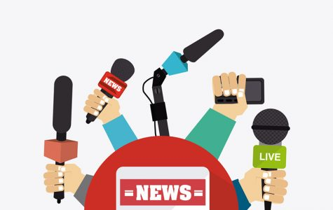There are many different forms of media in the world, and it is important for someone to obtain a well-rounded opinion