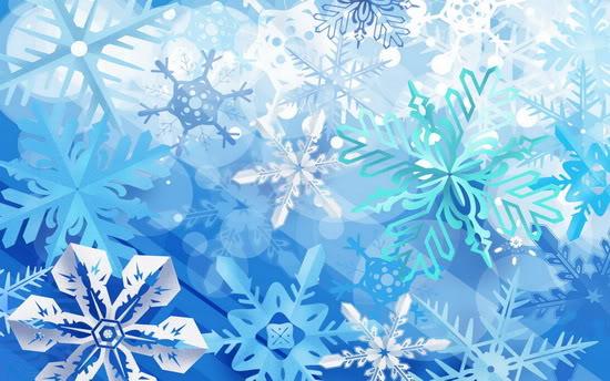 Lower School Winter Break Poll