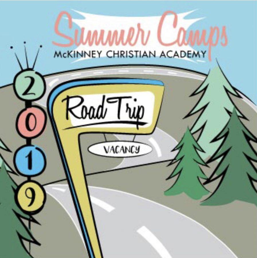 MCA+Summer+Camp+Brochure
