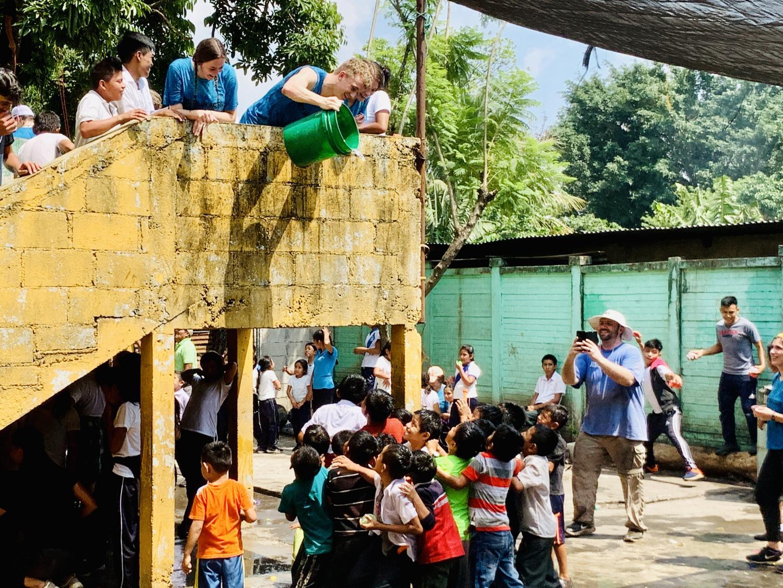 Guatemala+Mission+Trip+2020
