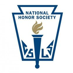 National Honors Society is a great organization that provides high schoolers to increase their educational values of scholarships, service, leadership, and character.