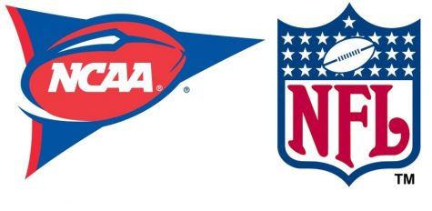 The NFL and NCAA will have the biggest task ahead of them when deciding how to conduct the season.
