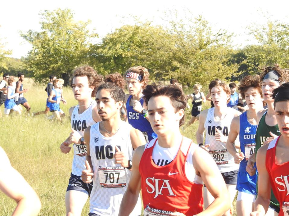 Cross+Country+Has+Another+Successful+Run+at+State