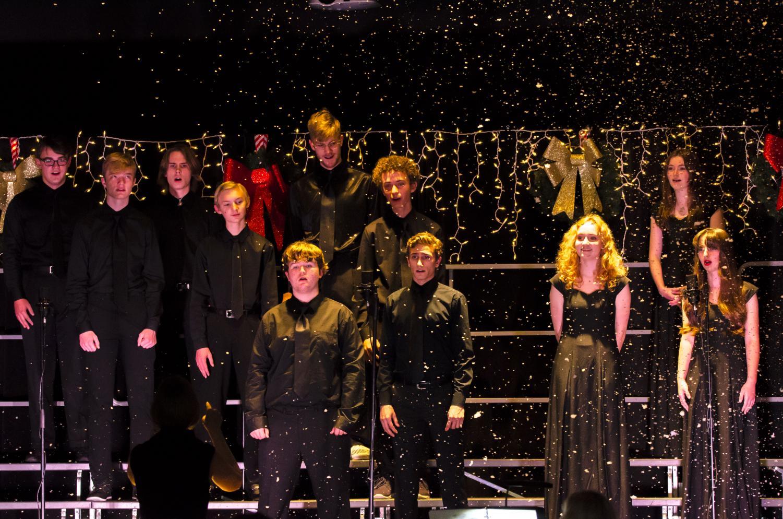 Celebrating+the+Fine+Arts+this+Christmas+Season