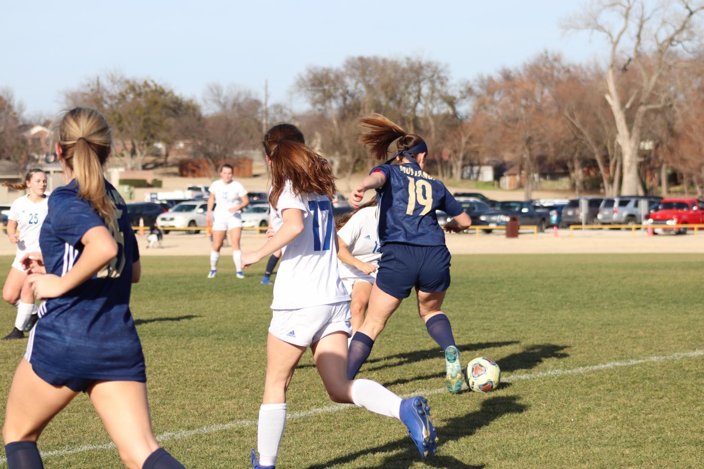 Double+Overtime+for+the+Varsity+Girls+Soccer+Team