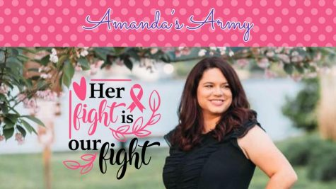 The love and support for Mrs. Wilkerson is growing stronger everyday.