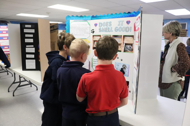 Fifth+Grade+Science+Fair