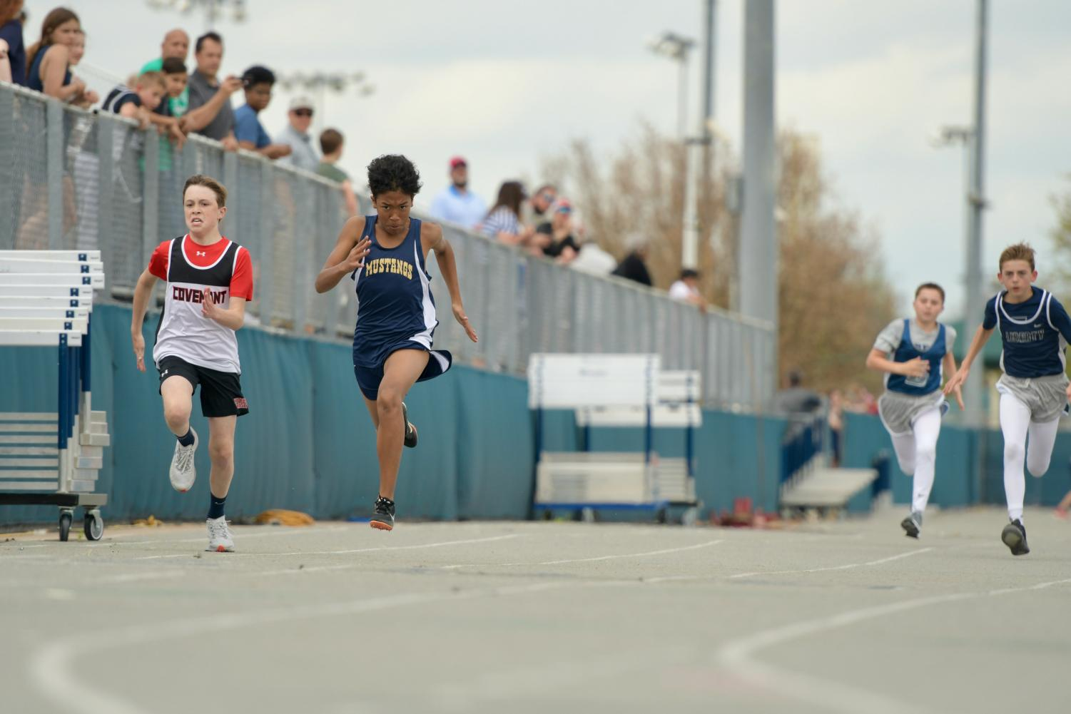 Middle+School+Track+Starts+off+the+Season