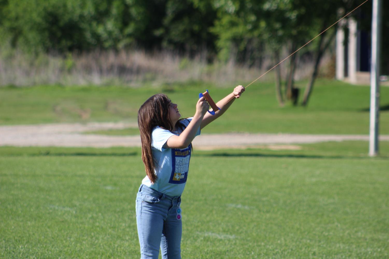 Kite+Day